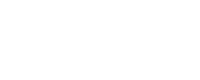 Hotel Magic Luzern